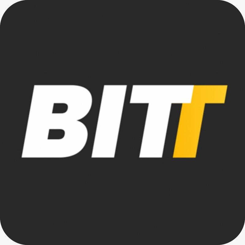 bitt icone - Global Lines - Para Você