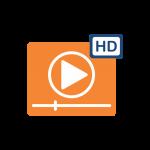 assista filmes online hd 150x150 - Global Lines - Para Você