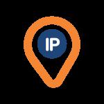 ip fixo 150x150 - Global Lines - Para Empresas
