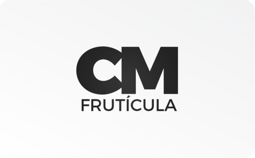 logo cm - Clientes