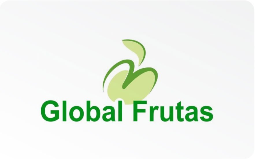 logo global frutas - Clientes