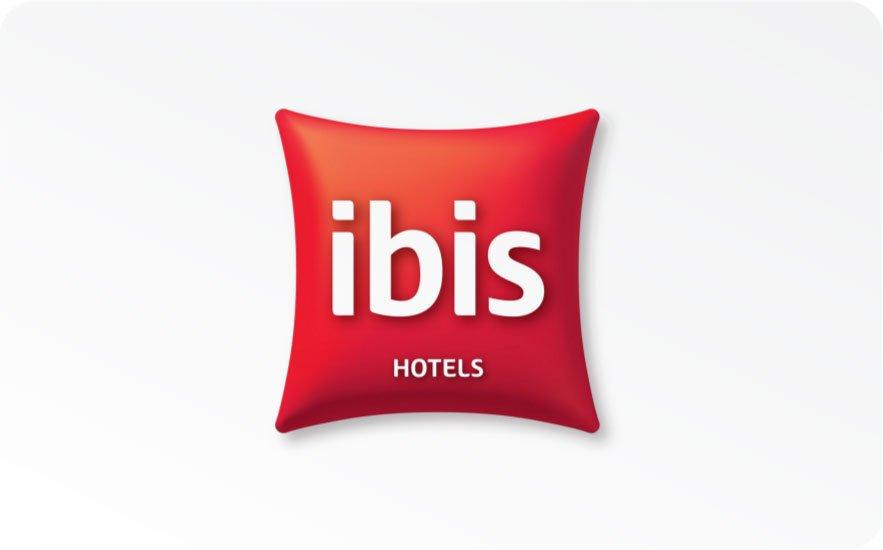 logo ibis - Clientes