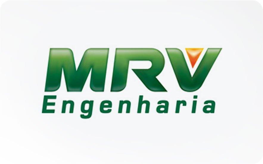 logo mrv - Clientes