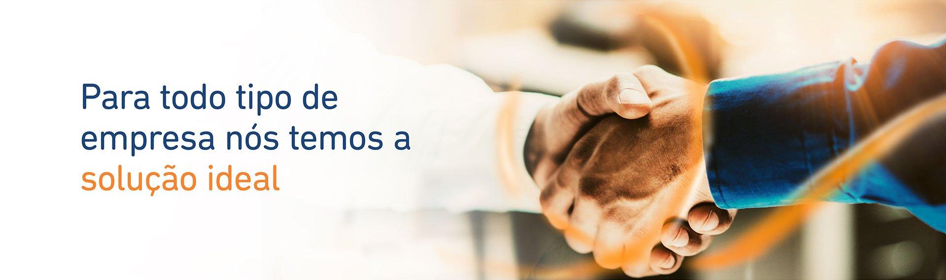 para empresas 1 - Global Lines - Para Empresas