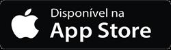 ios app - Global Lines - Para Você